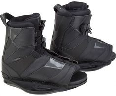 Ronix Network Boots Cyber Black 2015-10.5-14.5 * Check this awesome product by going to the link at the image.