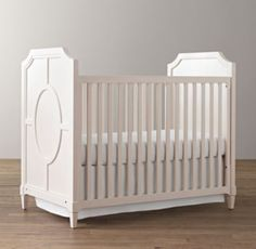 Cute Baby Cribs On Pinterest Cribs Round Cribs And Crib