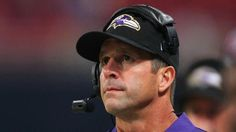 John Harbaugh, Baltimore Ravens Agree To Contract Extension | Robert Littal Presents BlackSportsOnline