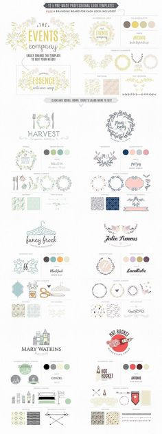 138 besten Design Inspiration for Solopreneurs Bilder auf Pinterest ...