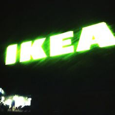 Home Things (Gift Card Ideas): <3 IKEA Giftcards. They're always a good gift for fun house things :)