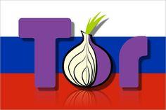 Tor anonim network'ünde yer alan çıkış noktalarından (exit node) birinin, üzerinden çıkan dosyalarda değişiklik yaptığı, güvenlik araştırmacısı tarafından tespit edildi.