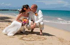 Resultado de imagen para boda en la playa decoracion