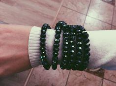 For the tip #bracelet