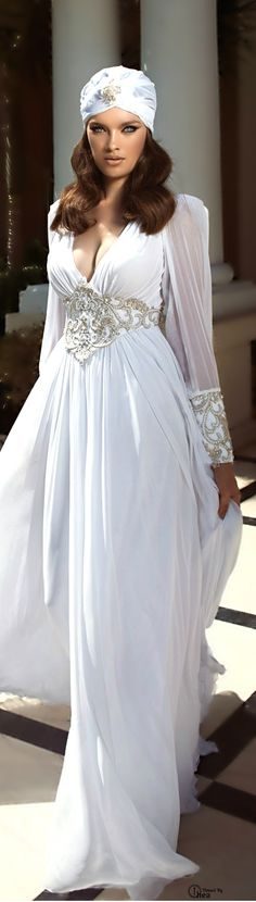 #wedding dress pinned by wedding accessories and gifts specialists http://destinationweddingboutique.com