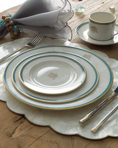 Dinnerware for home. Buy now http://berryvogue.com/dinnerware