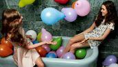 Aqui você encontra os melhores produtos e melhores lojas moda infantil, moda teen e moda mulher e também enxoval para a mãe e enxoval para bebês em vários estilos: para meninos, meninas, modernos, personalizados, artesanais e mais
