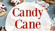 Candy Cane Recipes for the Holidays http://www.passionforsavings.com/candy-cane-recipes-holidays/