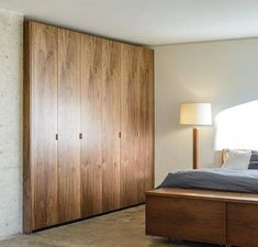We offer doors for both Ikea Pax closets and Sektion kitchen cabinets used as closets. All doors come vertical-grain only. Note: Pax closet doors are not avail Ikea Pax Hack, Ikea Closet Hack, Ikea Pax Wardrobe, Bedroom Wardrobe, Bedroom Closets, Ikea Bedroom Storage, Bedrooms, Wardrobe Doors, Wardrobe Closet
