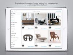 Homestyler Interior Design on the App Store Interior Design Business, App Store, Diy Art, Diy Artwork