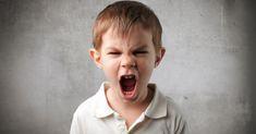 Stáva sa vám často, že vaše dieťa začne strašne kričať a neexistuje nič, čo by ho upokojilo? V článku nájdete zopár overených rád, ako na to.