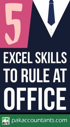 Wear the ACE hat at office by learning these five of the best Excel techniques. Excel and formula core book. Medical Technology, Computer Technology, Computer Programming, Energy Technology, Technology Gadgets, Computer Lessons, Computer Help, Computer Tips, Microsoft Excel Formulas