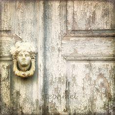 Guardian of memories ~ original fine art photograph by Stephmel Photography and Fine Art