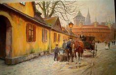 Miroslaw Scheib