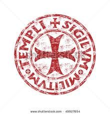 Image result for images of knights templar cross