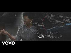 """Ouça """"I See A Victory"""", nova música de Pharrell Williams para trilha de """"Estrelas Além do Tempo"""" #AlémDoTempo, #Cantor, #Cantora, #Filme, #Gospel, #M, #Miss, #Mulheres, #Música, #Noticias, #Nova, #NovaMúsica, #PharrellWilliams, #Youtube http://popzone.tv/2016/11/ouca-i-see-a-victory-nova-musica-de-pharrell-williams-para-trilha-de-estrelas-alem-do-tempo-2.html"""