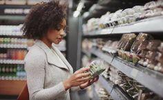 Amazon's Futuristic Grocery Store Has No Checkout Lines — Design News