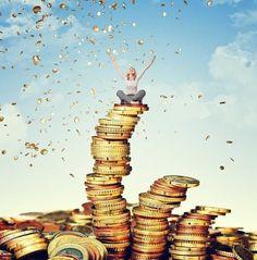Conti dormienti: cosa sono e come riprendersi i soldi