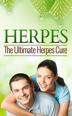 Ultimate herpes protocol pdf ebook book free download review herpes the ultimate herpes cure herpes herpes cure by richard samuelson httpamazondpb00m01negerefcmswrpidpmq9aub03k5qzc fandeluxe Gallery