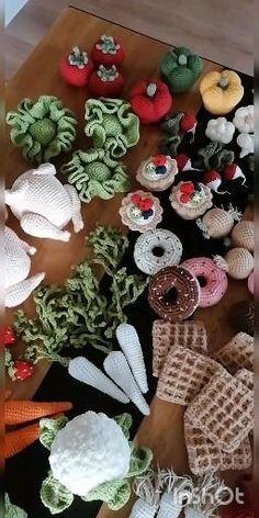 #playfood #pretendplay #kidskitchen #ecotoys #kitchentoys #kinderküche #crochetvegetables #häkelnfürkinder #montessori #etsyshop #ecotoys #toyforkids #crochetfood #preschoolathome #childrenplay #learningthroughplay #invitationtolearn #diytoys #toykitchen #minichef #playbasedlearning #playroom #playroominspo #invitationtoplay #kidswhocook #forkids #kidsstufftolove #kuchniadladzieci
