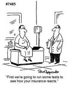 arthritis cartoons, arthritis cartoon, funny, arthritis