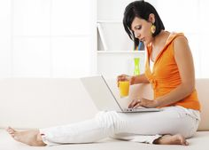 Payday loan in bloomington il image 4