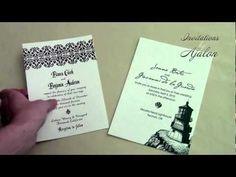romantic wedding invitation wording wedding invitation