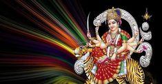 Mata Rani Hd Images | Mata Rani Wallpaper | Mata Rani Pictures Wallpaper For Facebook, Photos For Facebook, Hd Wallpapers For Mobile, Facebook Image, Durga Picture, Maa Durga Photo, Hd Photos Free Download, Wallpaper Free Download, Desktop Pictures