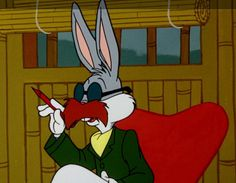 Here you will find tons of high-definition screen captures from classic Looney Tunes shorts. Looney Tunes Characters, Looney Tunes Cartoons, Old Cartoons, Classic Cartoons, Animated Cartoons, Disney Cartoons, Funny Cartoons, Cartoon Icons, Cartoon Tv