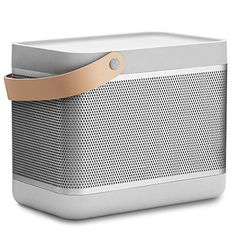 B&O PLAY by Bang & Olufsen Beolit 15 Portable Bluetooth S...