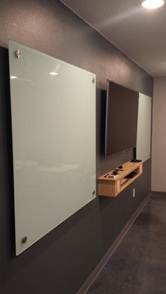 remarkable dry erase paint transforms walls and surfaces in your space for bursts of creative