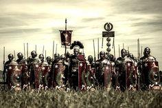 ВОЕННАЯ ИСТОРИЯ | MILITARY HISTORY ✔ | ВКонтакте