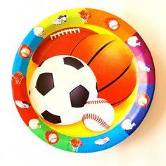 Tienda de artículos para fiestas infantiles (fiestas de niños y fiestas de  niñas) 89b21ae6c64f8