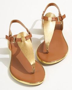 NINE WEST RIZZY FLAT SANDALS | Buy ➜ http://shoespost.com/nine-west-rizzy-flat-sandals/