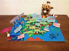 El relieve de España Name: Spanish Projects, Pirate Theme, Summer School, Social Science, Our World, Nature, Maps, Socialism, Geology