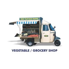APE Catalogue_Customization_Livelihood_Grocery