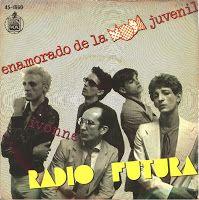 .ESPACIO WOODYJAGGERIANO.: RADIO FUTURA - (1980) Enamorado de la moda juvenil... http://woody-jagger.blogspot.com/2008/02/radio-futura-1980-enamorado-de-la-moda.html