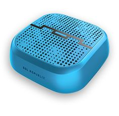 PUNK by Sol Republic - Beware of PUNK. Smaller, tougher and louder than you would expect.  The ultimate sidekick to make your music heard.  Play it everywhere and take it anywhere! Fearless Sound; Water, Dust and Shock Resistant; All Day 8-Hour Battery Life; Wireless Range up to 60 Feet. $69.99