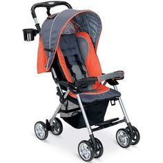 Combi Cosmo DX Lightweight Stroller, Sunset Scribble - Click image twice for more info - See a larger selection standard  baby strollers at    http://zbabybaby.com/category/baby-categories/baby-strollers/standard-baby-stroller/ - gift ideas, baby , baby shower gift ideas, kids   « zBabyBaby.com