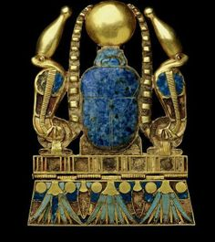Ancient+Egyptian+-+Tutt%2527Art%2540+-+%252824%2529