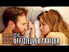 Der kleine Tod - Eine Komödie über Sex Offizieller Trailer Deutsch | German (2015) HD - YouTube