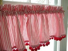 Image result for shabby chic kitchen curtains gingham #shabbychickitchencurtains