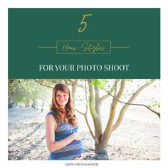 5 Hairstyles For Your Photo Shoot   Spring 2021   AMSW Photography Texturizing Spray, Set Up An Appointment, Shag Hairstyles, Long Wavy Hair, Going Natural, Curly Girl, Natural Texture, Hair Trends, Photo Sessions