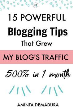 Quotes So True Homemade Printer Printing Make Money Blogging, How To Make Money, Blogging Ideas, Daily Checklist, Entrepreneur, Tips & Tricks, Blog Topics, Blogging For Beginners, Pinterest Marketing