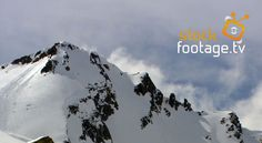 Beautiful #landscape! #Mountains with #snow in #theAlps! #footage #hd #cinematography #video http://www.stock-footage.tv