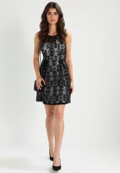 Vestidos Anna Field | Gran selección online para mujer en Zalando