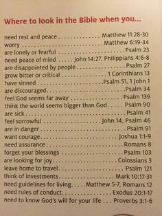 Emergency numbers of the bible. Scripture and prayer Prayers and how to pray Prayer Scriptures, Bible Prayers, Prayer Quotes, Bible Verses Quotes, Faith Quotes, Life Quotes, Bible Verses For Hard Times, Strong Quotes, Verses In The Bible