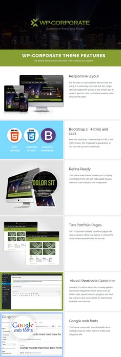 Google Website Templates Psd Freebie Webpaint  Free Psd Website Template  Graphic