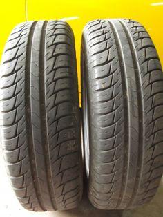 pneumatici  165/70 R 14 81T  il prezzo è riferito a 2 gomme