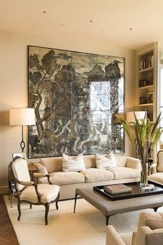 Stefano Scatà Food Lifestyle and Interiors photographer San Francisco's House
